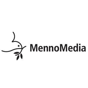 MennoMedia logo